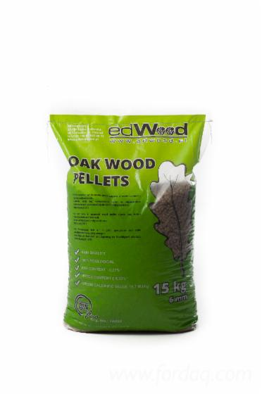 Oak-Wood-Pellets-6