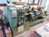 Hydraulic lathe FIMAP model TP22AT with copyier
