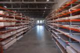 Trouvez tous les produits bois sur Fordaq - Holzgrupp LLC - Vend MFC (Panneaux De Particules Mélaminés) 6; 8; 10; 12; 16; 18; 19; 22; 25; 28; 30; 38 mm Stratifié