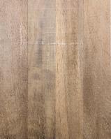Pavimentazione in Legno Massiccio - Cerco Iroko 10x60x300 mm tradizionale massello