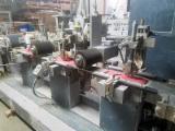 PAO MACC Woodworking Machinery - 2006 Pao Macc LR8 Profile Sander