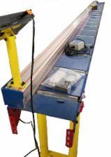 Machines, Quincaillerie Et Produits Chimiques Amérique Du Nord - TS-16 (SC-280815) (Scie Circulaire à Onglets)