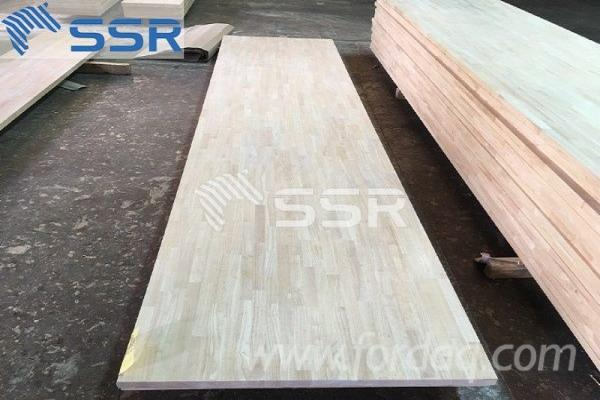 Rubberwood-Finger-Joint-Panel
