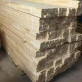 Softwood  Sawn Timber - Lumber Turkey - Cypress Pine, Kiln Dry, Grade A, 220 mm Length.