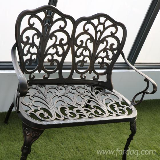 two-or-three-seaters-park-garden-bench-aluminum