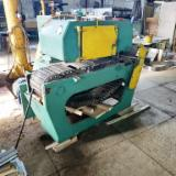 Used Raimann K 23 Multi-Saws Machine