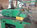 Ukraine Woodworking Machinery - Used TORVEGA 1979 For Sale Ukraine