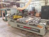 Ukraine Woodworking Machinery - Used Morbidelli U 13 For Sale Ukraine