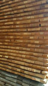 Sawn And Structural Timber Oceania - Narra Sawn Timber