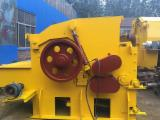 Chippers And Chipping Mills - Sell Drum Wood Chippers.