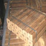 Find best timber supplies on Fordaq - AGRO-FEED - Pini Kay Wood Briquets / Nestro Wood Briquets.