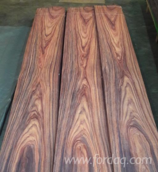 East-Indian-Rosewood
