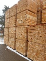 Hardwood timber for sale