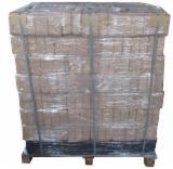 Find best timber supplies on Fordaq - ENO Mebli Ltd - Beech Wood Briquets