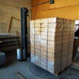 Find best timber supplies on Fordaq - ENO Mebli Ltd - Used WRO MJ 2006 For Sale Ukraine