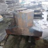 Find best timber supplies on Fordaq - ENO Mebli Ltd - Used Калібр Для Вимірювання Тонажу For Sale Ukraine