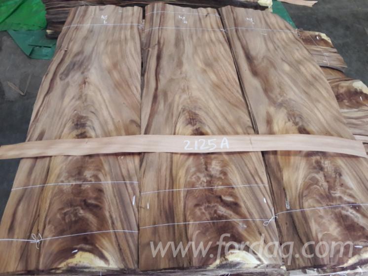 Brown-Wood