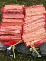 Pellet & Legna - Biomasse - Vendo Accensione Faggio, Carpino, Rovere