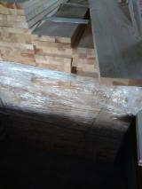 Glued Beams & Panels For Construction  - Join Fordaq And See Best Glulam Offers And Demands - Çam - Redwood
