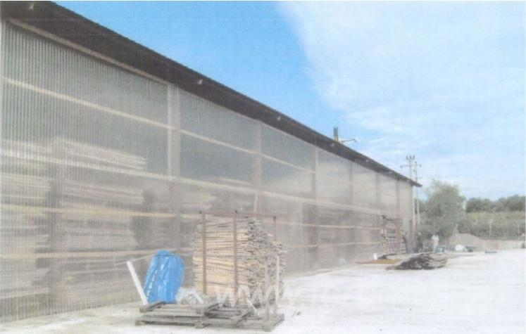 Sawmill-For-Sale-from