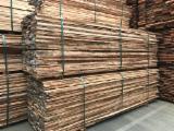 KD Brown/White Ash Loose, 26x2200 mm