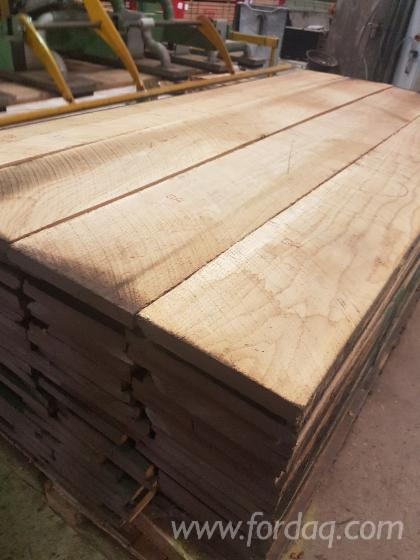 European-Oak---Square
