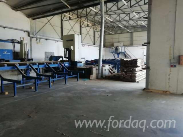 ARTIGLIO-1150-sawmilling-plant-scierie-aserradero-log-band-saw