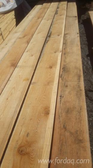 Larch-Edged-Lumber--BC--KD