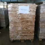 RFB for Furniture Beech Planed