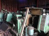 Vend Machines À Plaquer Sur Chant IMA Occasion Ukraine