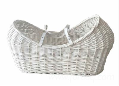 Handmade-Woven-Wicker-Basket-for