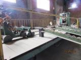 Woodworking Machinery - Linck MR-45 Sawmill, 1999