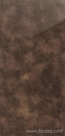 Vend-Panneaux-De-Fibres-Moyenne-Densit%C3%A9---MDF-16--18-mm