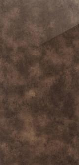 中密度纤维板), 16; 18 公厘
