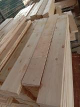 Znajdz najlepszych dostawców drewna na Fordaq - LVL, Eukaliptus
