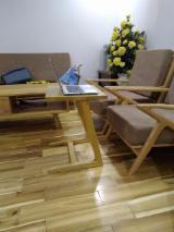 家具及园艺用品 亚洲 - 桌子, 当代的, 1 - 20 40'货柜 识别 – 1次
