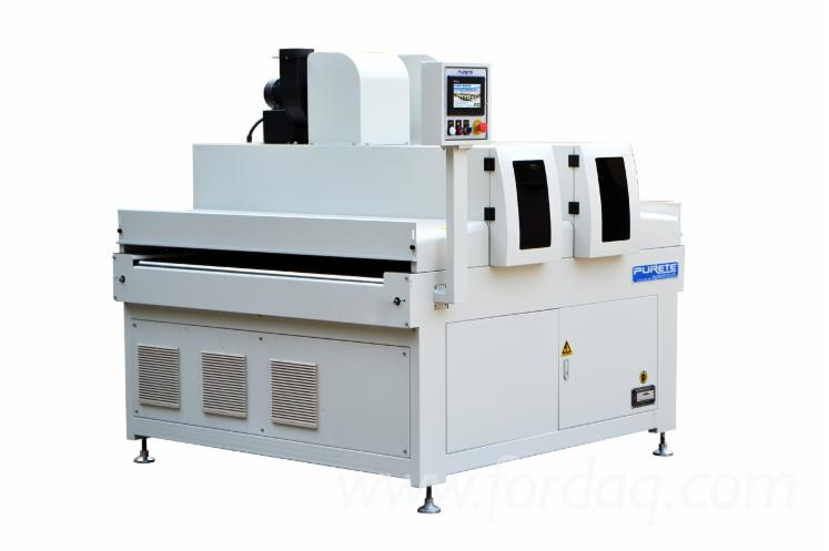 Coating-And-Printing-PURETE-PRT-U2113E-%D0%9D%D0%BE%D0%B2%D0%B5