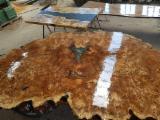 B2B Keukenmeubels Te Koop - Meld U Gratis Aan Op Fordaq - Keukentafels, Kunst & Ambacht / Missie, +25 stuks Vlek – 1 keer