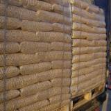 Find best timber supplies on Fordaq - AGRO-FEED - A1 Wood Pellets Premium, Wood pellet EN plus A1