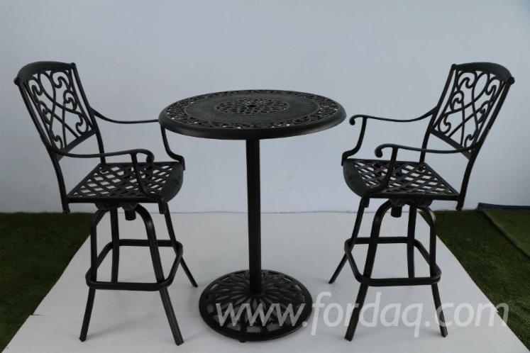 3-PCS-Bistro-Furniture
