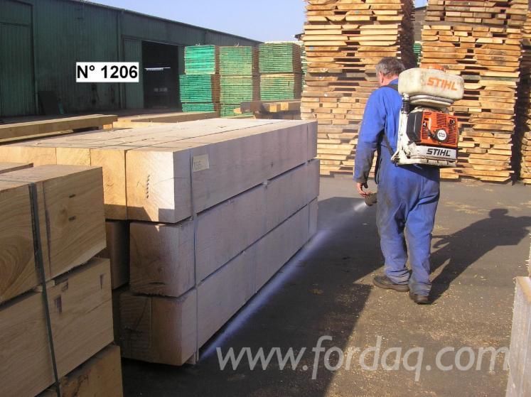 Vender-Vigas---Feixes-Carvalho-150--180-mm