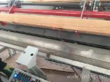 Used Woodworking Machinery - Optimizing Circular Saw