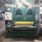 Macchine per Legno, Utensili e Prodotti Chimici - Vendo BOGMA Usato Ucraina