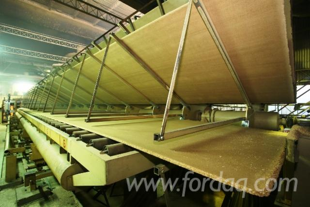 Particle-Boards---Chipboards-For