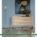 Möbel - Sideboards, Zeitgenössisches, 1 - 5 stücke Spot - 1 Mal
