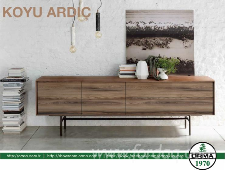 Particle Board Sideboards for Living Rooms