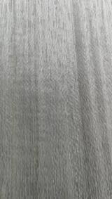 Ash / Hard Maple / Red Oak Quarter Cut Dyed Veneer, AB Grade