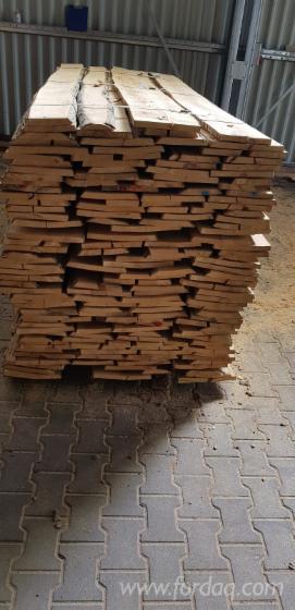 Vend-Plots-Reconstitu%C3%A9s-H%C3%AAtre-23-mm