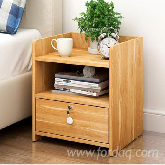 Good-Quality-Bedside-Table