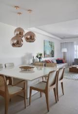 家具及园艺用品 - 座椅, 当代的, 1 - 20 40'货柜 识别 – 1次